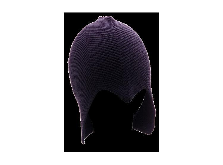 Husqvarna Pletená čepice pod helmu