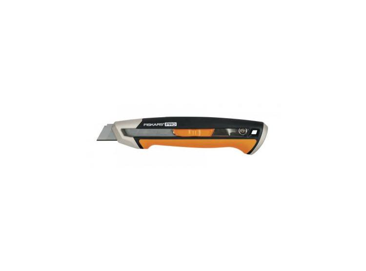 Fiskars CarboMax nůž odlamovací 18 mm 1027227