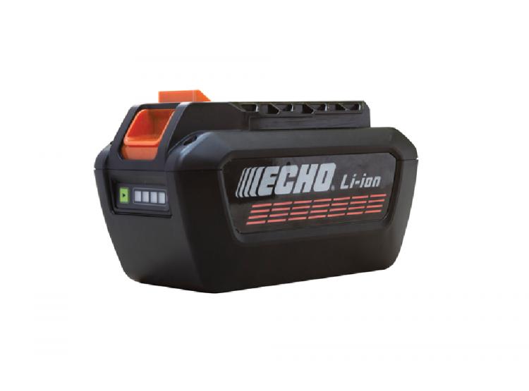 ECHO LBP 560-200 4Ah baterie