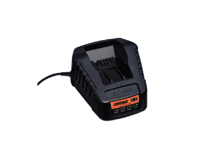 ECHO LCJQ-560 nabíječka baterií