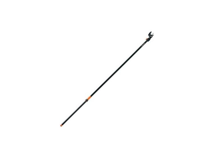 Fiskars UP84 115390 Nůžky zahradní univerzální prodloužené