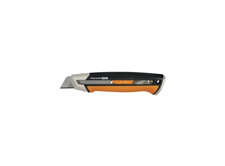Fiskars CarbonMax 1027228 odlamovací nůž 25 mm