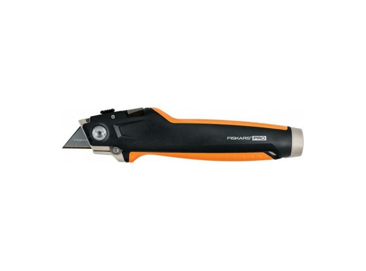 Fiskars CarbonMax 1027226 univerzální nůž pro sádrokartonáře