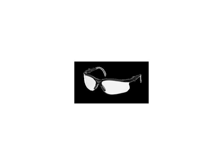 Husqvarna Clear X ochranné brýle