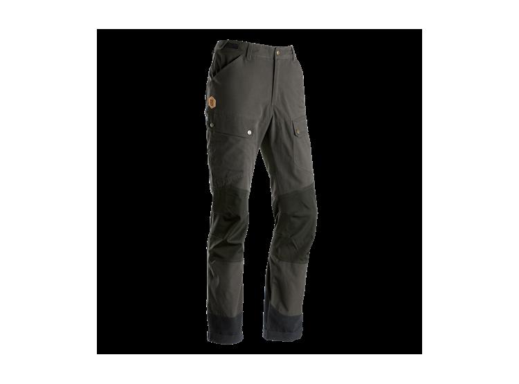 Husqvarna Explorer kalhoty pánské