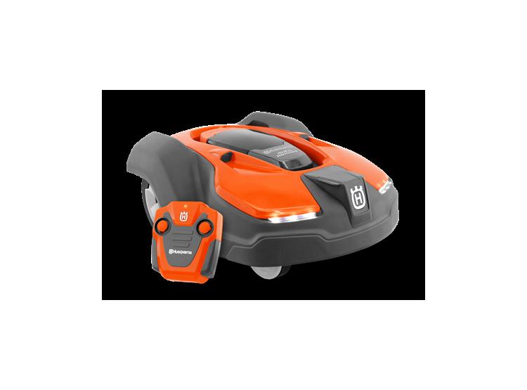 Husqvarna Automower dětský dětská hračka