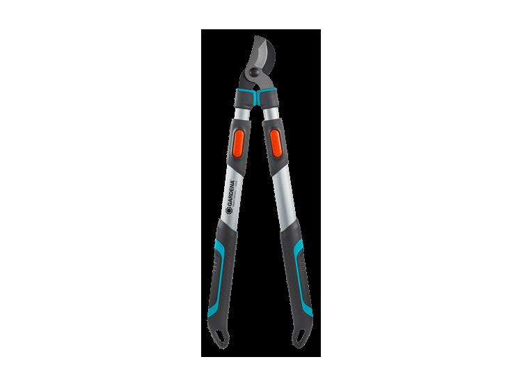 GARDENA TeleCut 650 12009-20 teleskopické nůžky