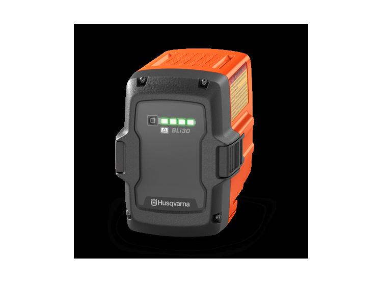Husqvarna BLi 30 akumulátorová baterie