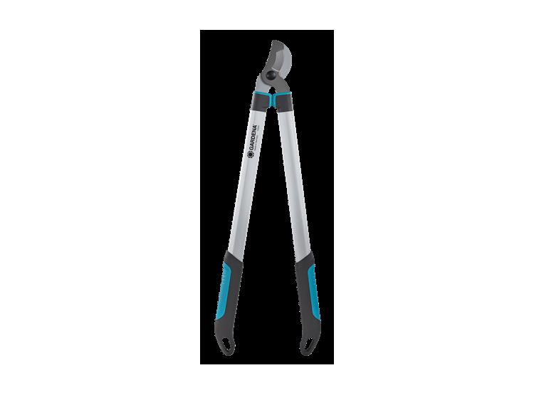 GARDENA EasyCut 680 B 12003-20 nůžky na větve