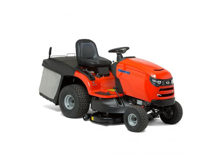 Simplicity SRD 210 zahradní traktor
