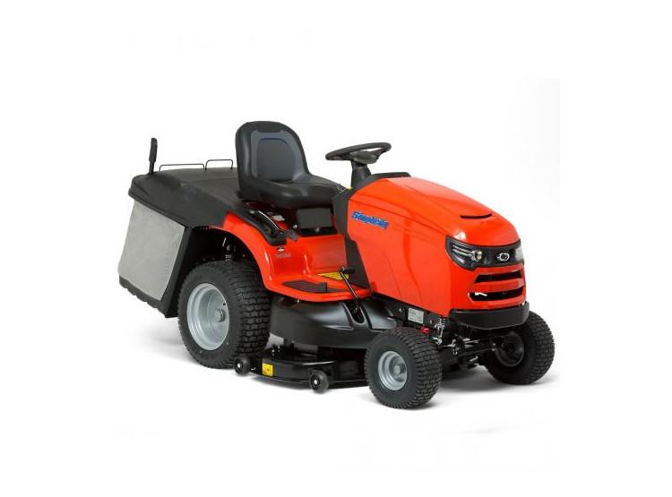 Simplicity SRD 360 zahradní traktor