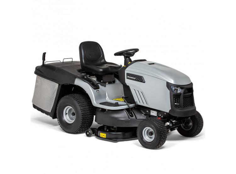 Murray MRD 210 zahradní traktor