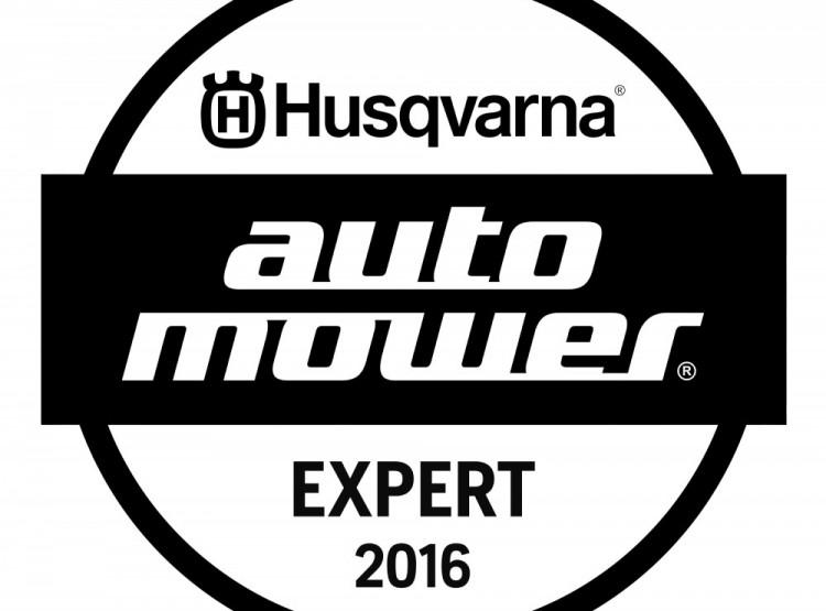 Jak zvelebit zahradu? Vyzkoušejte sekačky Automower!