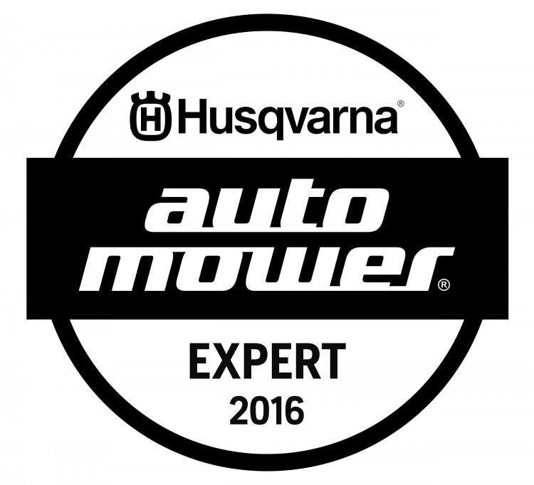 Logotyp_HQ_AMexpert_czsk(1)